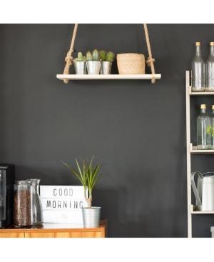 Tempaper Chalkboard Self-Adhesive Wallpaper