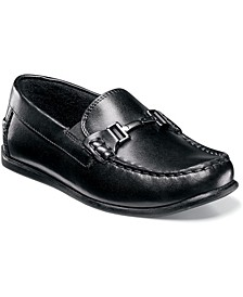Big Boy Jasper Bit, JR. Shoes