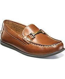 Little Boy Jasper Bit, JR. Shoes