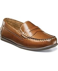 Big Boy Jasper Driver, JR. Shoes