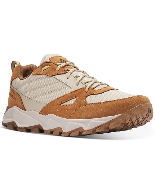 Columbia Men's Ivo Trail™ Sneakers