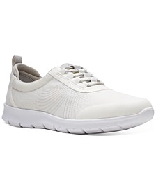 Collection Women's Cloudsteppers Step Allena Bay Sneakers
