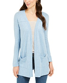 Sweater Cardigan, Created for Macy's