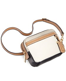 Julia Colorblock Belt Bag
