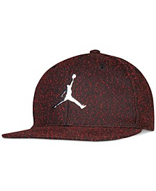 Big Boys Jumpman Hat