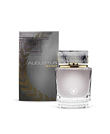 New Caesars Augustus Men's Fragrance, 3.4 oz