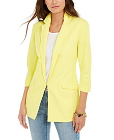 INC Menswear Blazer, Created for Macy's