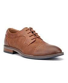 Men's Orion Oxfords Shoe