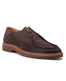 Men's Sherman Oxfords Shoe