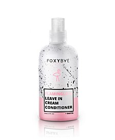 Flaming Low Leave in Conditioner, 236 ml
