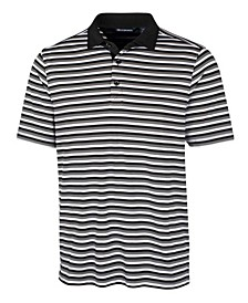 Men's Big and Tall Forge Polo T-Shirt