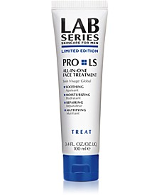 PRO LS All-In-One Face Treatment, 3.4 oz.