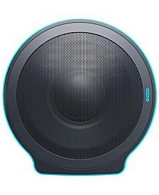 Una X Expandable Portable Speaker