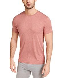 Men's Ultra-Soft T-Shirt