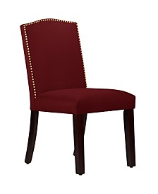 Callon Dining Chair