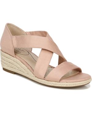 Siesta Espadrilles Women's Shoes