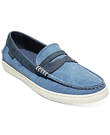 Men's Pinch Weekender Penny Loafers