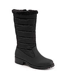 Benji High Cold Weather Boot