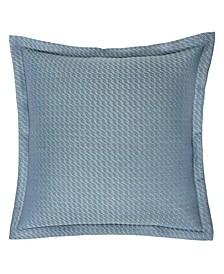 Scarlett Liane Throw Pillow