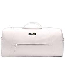 Midi Duffel Bag 2.0