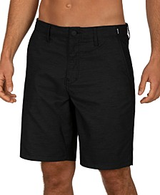 "Mens Dri-Fit Marwick 20"" Short"