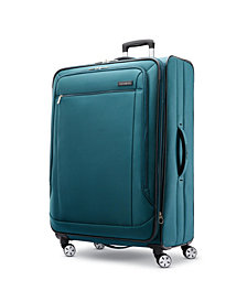 "Samsonite X-Tralight 2.0 29"" Softside Check-In Spinner"
