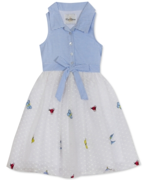 16374892 fpx - Kids & Baby Clothing