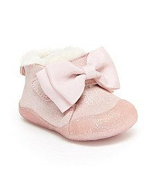 Baby Boys and Girls Campbell Bootie