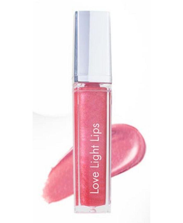 Love Light Cosmetics -