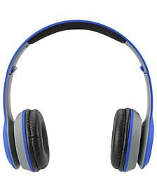 Wireless Headphones, IAHB38