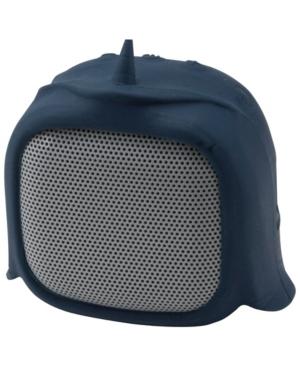 iLive Wild Tailz Wireless Narwhal Speaker, ISB19NAR