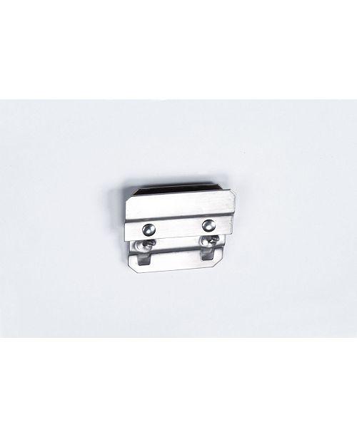 Triton Products Lochook Binclip for Locboard, 3 Pack