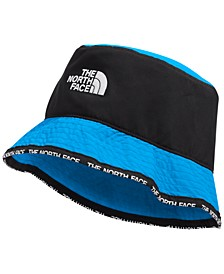 Men's Cypress Bucket Hat