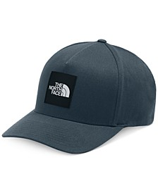 Men's Keep It Structured Snapback Hat