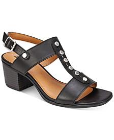 Larkin Dress Sandals