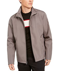 Men's Bonded Jacket, Created for Macy's