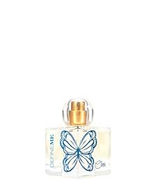 Clara Natural Perfume Mist - 1.69 oz