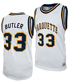 Men's Jimmy Butler Marquette Golden Eagles Throwback Jersey