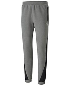 Men's Ferrari Sweatpants