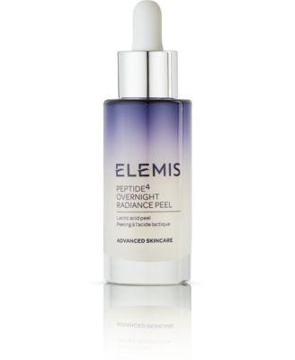 Elemis Peptide4 Overnight Radiance Peel, 1-oz.