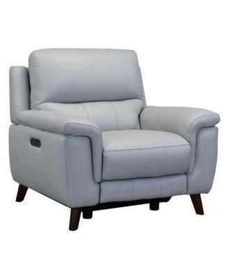 Lizette Accent Chair