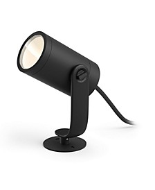 Hue Outdoor Lily Spotlight Extension