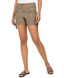 Cargo Shorts, Created for Macy's
