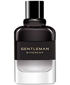 Men's Gentleman Boisée Eau de Parfum Spray, 1.7-oz.