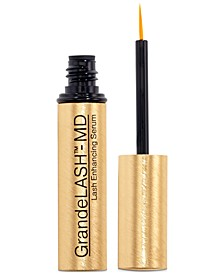 GrandeLASH-MD Lash Enhancing Serum - Travel Size
