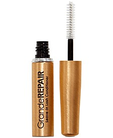 GrandeREPAIR Leave-In Lash Conditioner - Travel Size
