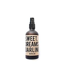 Sweet Dreams Darling Spritz