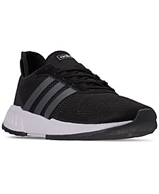 Men's Phosphere Casual Sneakers from Finish Line