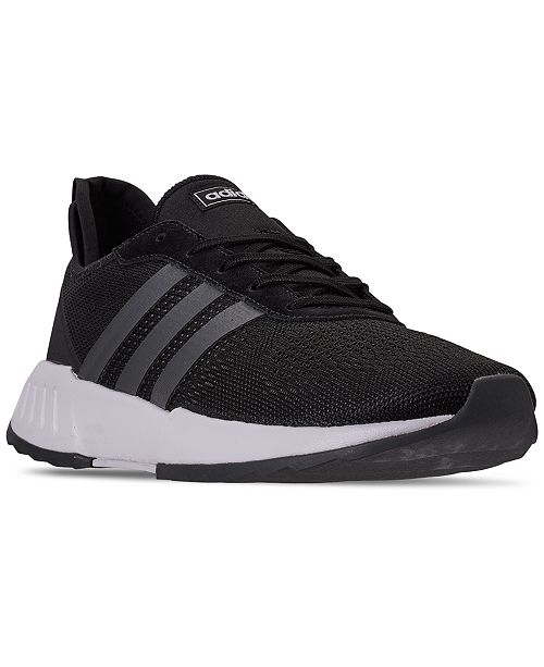 adidas Men's Phosphere Casual Sneakers from Finish Line