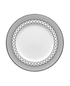 Eternal Palace Salad Plate 8-1/4""